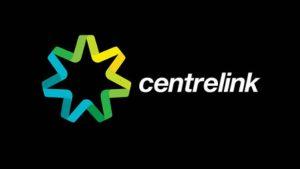 centrelink start up loan