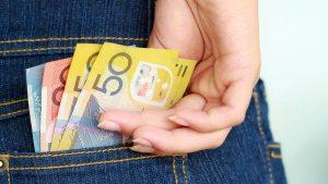 centrelink student start up loan