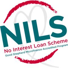 centrelink white goods loan