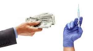 cosmetic surgery loans no credit check