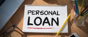 debt consolidation loans australia