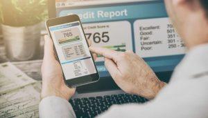 debt consolidation loans australia bad credit