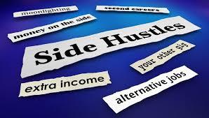 debt consolidation loans bad credit australia