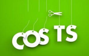 direct lenders bad credit personal loans