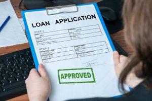 direct lenders emergency loans