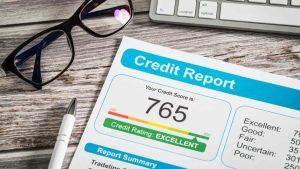 easy approval loan
