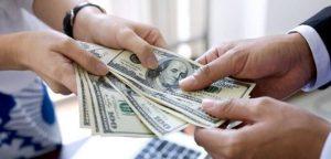 easy financial loan