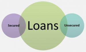 easy financial loans bad credit