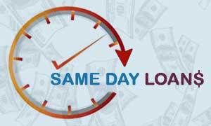 easy loan approval