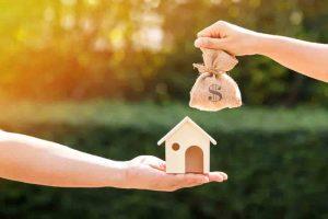 emergency bond loans for bad credit