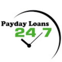 emergency cash loans 247 australia