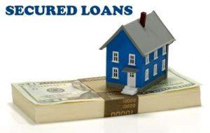 emergency cash loans australia