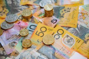emergency cash loans no credit check australia