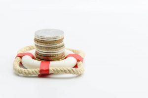 emergency loans australia