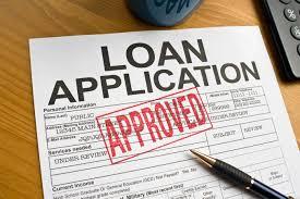 emergency loans online