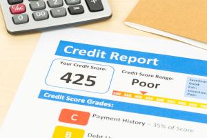 emergency money loans bad credit