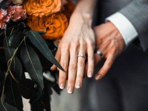 engagement ring loan australia