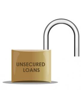 engagement ring loans australia