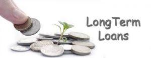 fast cash loans sydney