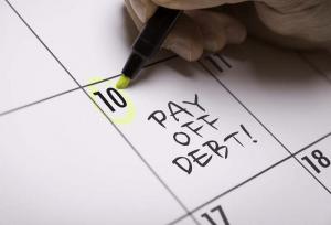 fast easy loans australia