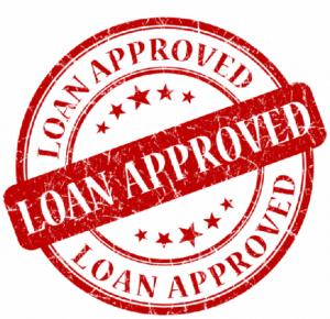 fast finance loans aussie