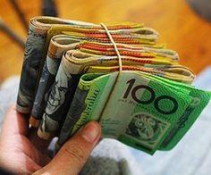 fast finance loans