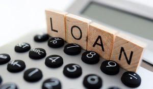 fast online loan