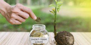 financial hardship loan bad credit australia