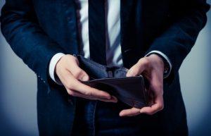 financial hardship loans bad credit