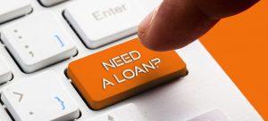 furniture loans centrelink