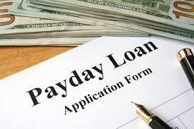 guaranteed loans for bad credit