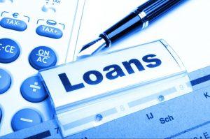 guarantor loans online