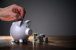 guarantor personal loan bad credit