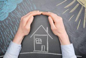 how do guarantor loans work
