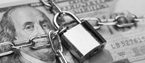 how does a guarantor loan work