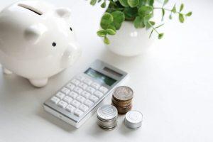 instant cash loans no credit check