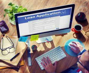 instant cash loans online 24 7
