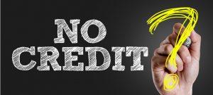 instant decision loan no credit australia