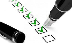instant decision loans no credit
