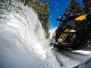 jet ski loan
