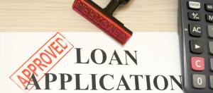 last chance loans