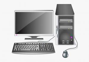 low interest computer loan