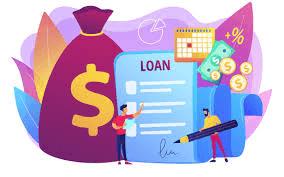 medical loan