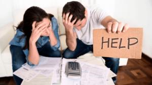 micro loan for bad credit