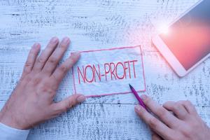 micro loan through nonprofits