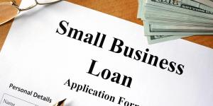 micro loans