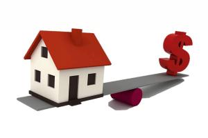 micro traditional loan