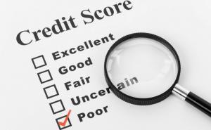 mini loans with bad credit