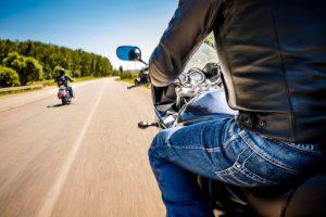 motorbike loans bad credit
