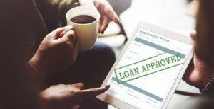 need a loan fast